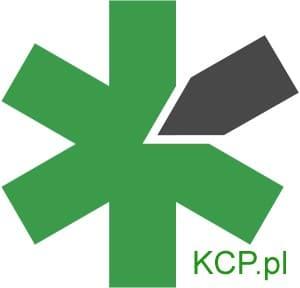 opinie leczenie kanałowe w Krakowie Magnadent